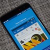 BBM for Android picks up new features and bug fixes in latest release
