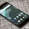 CrackBerry is giving away a brand new DTEK60! Enter now!