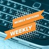 Mobile Nations Weekly: Pixeling, retargeting, and pivoting