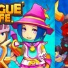 BBM releases 'Rogue Life with BBM' - An addictive, easy to play action game in Indonesia