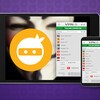 Keep your internet browsing encrypted with VPNSecure, now 91% off