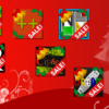QtHelex celebrates the holidays with some free apps