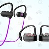 Ditch the wires with up to 66% off these Bluetooth headphones