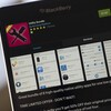 Utility Bundle for BlackBerry 10 offers eight great apps for one low price!