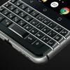 BlackBerry KEYone successor rumors ramp up thanks to GeekBench results