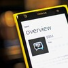 New BBM for Windows Phone beta now available!