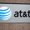 AT&T to bump price of grandfathered unlimited data plans to $35
