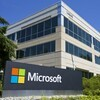 Microsoft enters into agreement to acquire LinkedIn for $26.2 billion