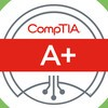 Digital Offers: Get the Ultimate CompTIA Core Certification Bundle for only $49!