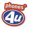 UK retailer Phones 4U closes its doors
