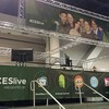 #CESlive 2015 is going to be bigger and more amazing than ever!