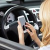 U.S. National Transportation Safety Board calls for ban on distracted driving