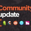 Mobile Nations Community Update, November 2014