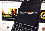 BlackBerry Guardian adds another layer of protection to Android apps on BlackBerry