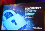Hands-on with Secusmart voice encryption on BlackBerry 10