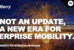 BES12 isn't an update, it's a new era for enterprise mobility