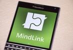 MindLink announces strategic reseller agreement with BlackBerry