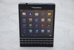 Complete list of carriers and places to buy a BlackBerry Passport!