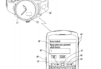 BlackBerry scores patents for wearables, conference calling, enhanced security and more!
