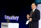BlackBerry CEO: 'BlackBerry as a technology company will survive and do well'