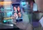 BlackBerry announces new partnerships and broad Enterprise portfolio