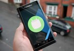 BlackBerry Priv Marshmallow beta begins