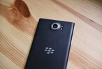 AT&T pushes Marshmallow update to BlackBerry Priv