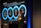 Watch John Chen's keynote from the BlackBerry Security Summit 2016