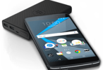 BlackBerry officially announces the DTEK50, pre-orders now open for $299