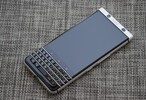 BlackBerry is here to stay as BlackBerry Mobile looks toward capturing at least 3 percent of the premium market