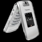 BlackBerry Pearl Flip