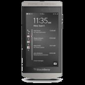 Porsche Design BlackBerry P