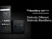 Android Oreo update now rolling out in India and Indonesia for KEYone!
