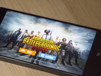 PUBG Mobile for Android beta now available in Canada