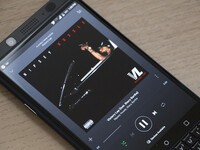 Spotify is revamping their mobile app, makes on-demand listening free!