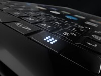 Our BlackBerry KEY2 forums are now open!