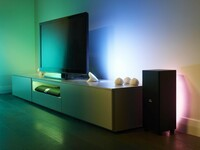 Customize your entire home with Philips Hue smart lighting systems on sale