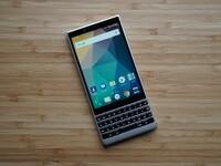 Where to buy the BlackBerry KEY2