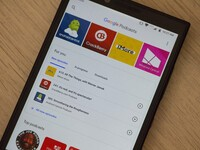 Google Podcasts arrives on Android