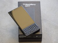 A1 Bulgaria now offering the BlackBerry KEY2