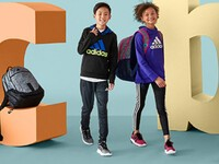 Best Prime Day Kid & Toy Deals: Games, Action Figures, Lego, School