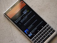 Download the latest CrackBerry Android app update today!