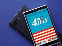 Celebrate Independence Day with these great wallpapers!