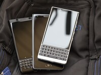Canadian carriers offering back to school discounts on KEYone, KEY2, Motion
