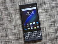 Best Buy pre-orders for the BlackBerry KEY2 LE now live