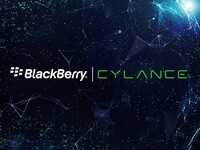 BlackBerry Cylance named a Strong Performer in 2019 Forrester Wave