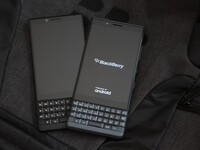 Rogers BlackBerry KEY2 and KEY2 LE June update now available!