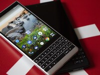 BlackBerry KEY2 and KEY2 LE now available in the Philippines