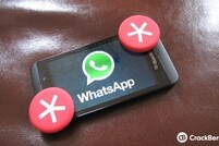 Whatsapp coming in March, BlackBerry Link update, BlackBerry takeover app and more [Weekend Update]
