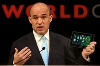 Built for BlackBerry apps, Jim Balsillie sells his shares, PlayBook OS update and more [Weekend Update]